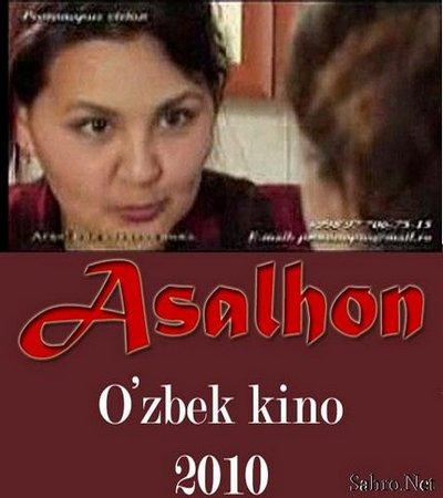 Узбекские сериалы смотреть онлайн бесплатно на Uzbekkinanet