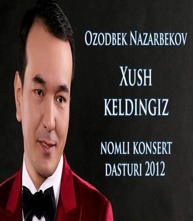 Скачать мп3 узбекские песни